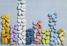 داروهای تثبیت کننده خلق جدید و قدیم