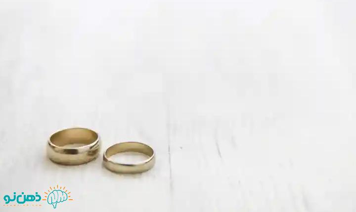 زنان خطرناک برای ازدواج کدامند