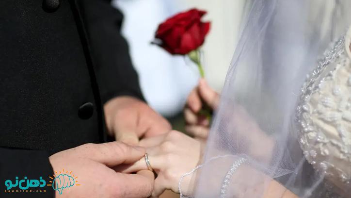 بیماری های ناشی از ازدواج فامیلی چقدر خطرناک هستند؟