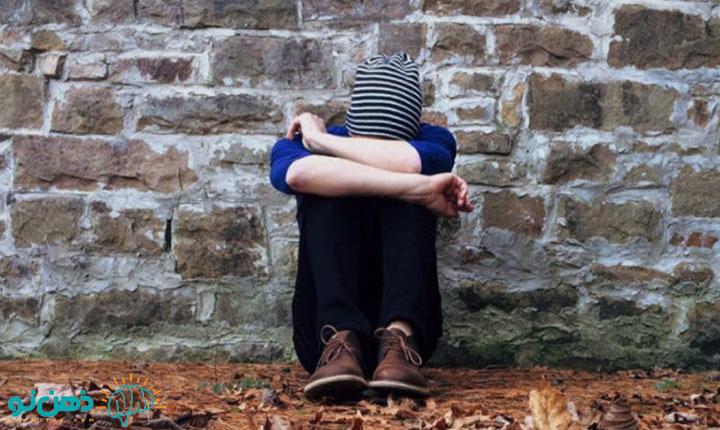 شکست عاطفی چه علائمی دارد؟