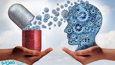 داروهای اعصاب و روان چه عوارضی دارند؟