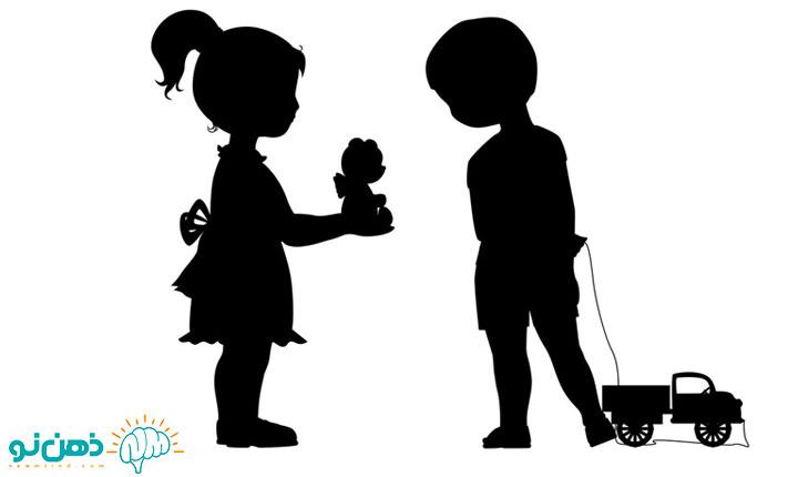 پیشنهاد دوستی دختر به پسر آیا کار درستی است؟