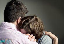 دلداری دادن به سوگوار و عزادار
