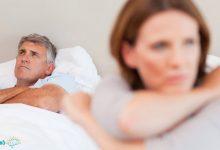 اختلالات و مشکلات جنسی زنان را نادیده نگیرید