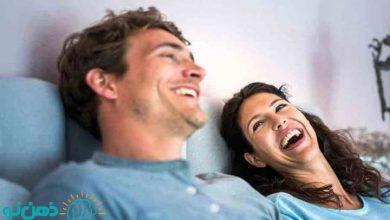 خوشحال کردن زنان مگر چقدر می تواند سخت باشد؟