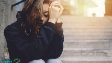 فرار دختران از خانه چه دلایلی دارد؟